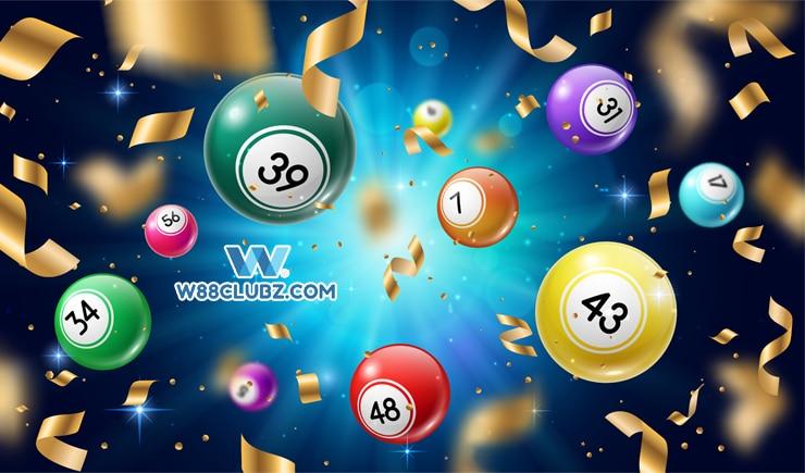 Hướng dẫn cách chơi Bingo đơn giản