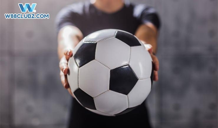 Tìm hiểu kèo chấp bóng đá là gì