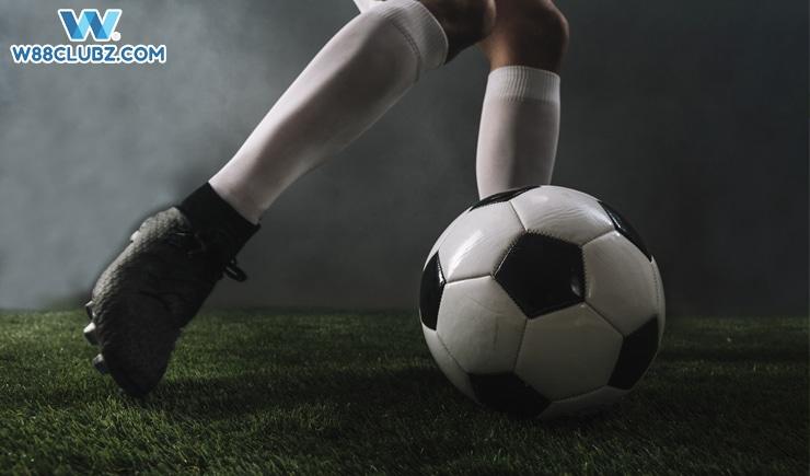 TOP những phần mềm cá độ bóng đá chuyên nghiệp nhất