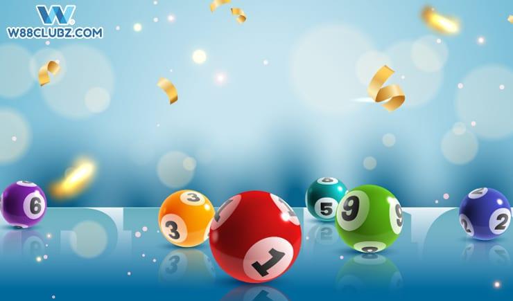 Chia sẻ cách chơi Number Game Online hiệu quả nhất