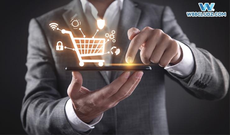Tổng hợp những phương thức thanh toán cá cược trực tuyến