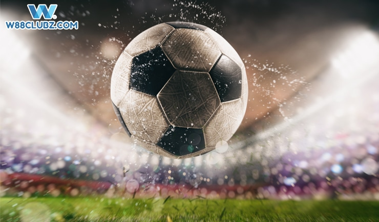 Xả kèo bóng đá là gì - Những tính năng để xả kèo hiệu quả